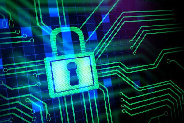 Cyberattaques : l'industrie fortement touchée en 2020 selon IBM Security
