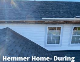 Hemmer Home