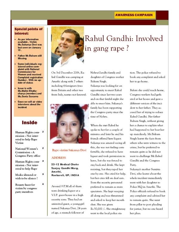 https://i2.wp.com/www.indybay.org/uploads/2007/01/29/rahul.pdf_600_.jpg