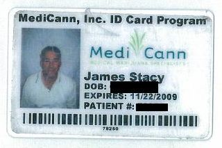james-stacy_medicann.jpg
