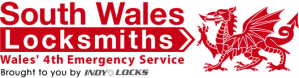 indy-locks-swansea-locksmith-south-wales