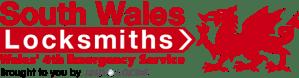 indy-locks-swansea-locksmith-south-wales