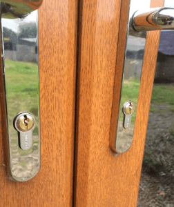 Carmarthenshire Locksmith
