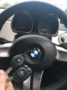 Merthyr Car Auto Locksmith Indy Locks