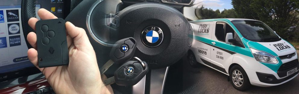 Indy Locks Stolen Keys Car Vehicle Entry Swansea Llanelli Carmarthen