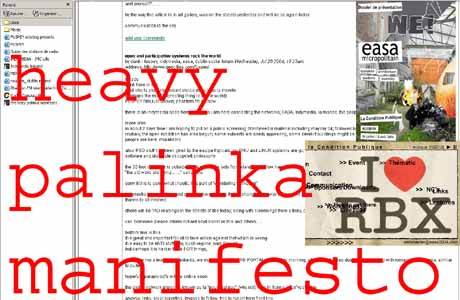 https://i2.wp.com/www.indymedia.ie/attachments/jul2004/heavy_palinka_manifesto_2.jpg