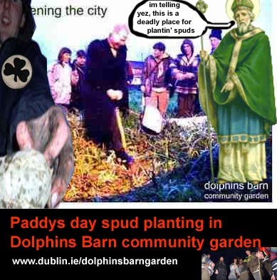 https://i2.wp.com/www.indymedia.ie/attachments/mar2006/spuds_day2.jpg
