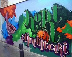 https://i2.wp.com/www.indymedia.ie/attachments/mar2009/hort_mural_front.jpg
