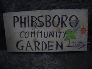 https://i2.wp.com/www.indymedia.ie/attachments/may2006/phibsboro_garden.jpg