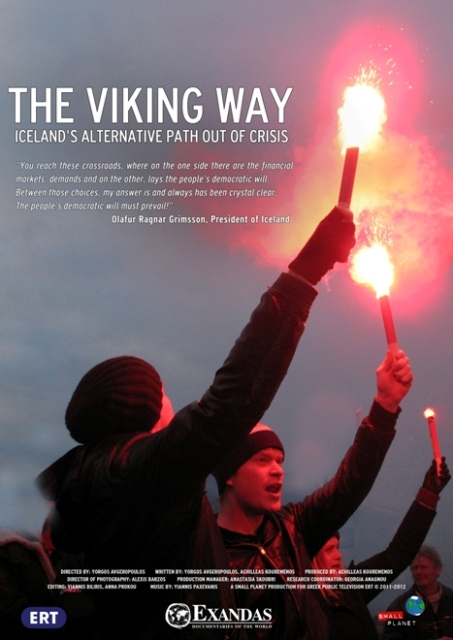 https://i2.wp.com/www.indymedia.ie/attachments/may2012/the_viking_way__poster_en__big.jpg