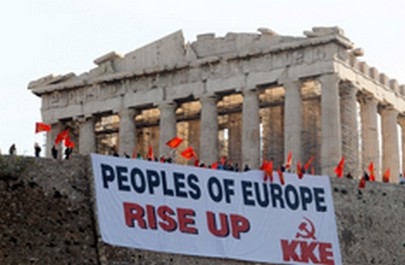 https://i2.wp.com/www.indymedia.ie/attachments/oct2010/peoplesofeuroperiseupgreekcrisis.jpg