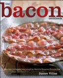 bacon-cookbook