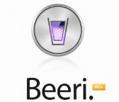Introducing: Beeri