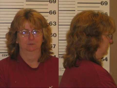 Clark County Woman Calls 911 to Report She's Driving Drunk