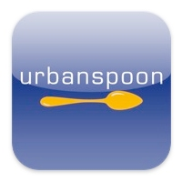 Cracked the Urbanspoon Top 20!