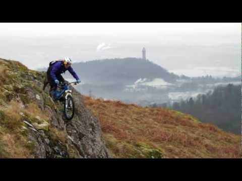 If You Like Trials Riding, You'll LOVE This!