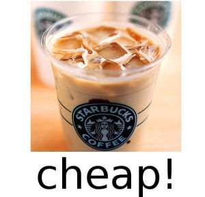 cheap_coffee