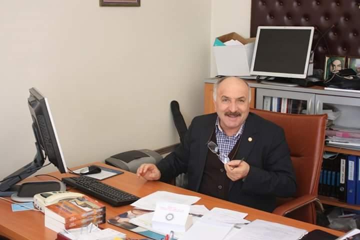 binalidoğan.jpg