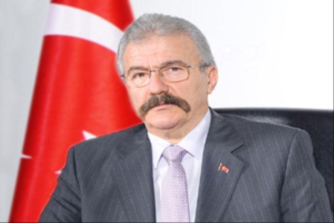 İstanbul Emniyet Müdürü Celalettin Cerrah.jpg