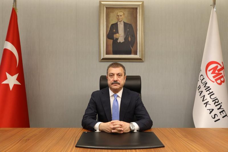 şahap kavcıoğlu aa