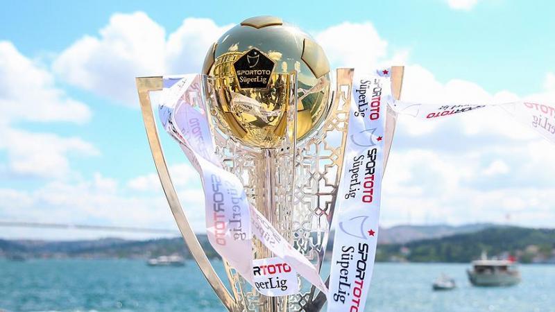 Şampiyonluk kupası-AA.jpg