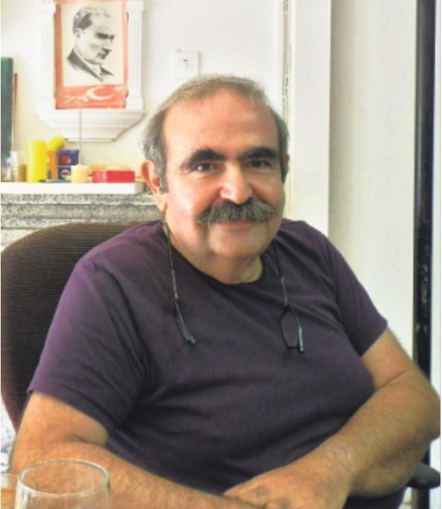 Rafael Sadi