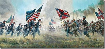 american-civil-war