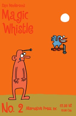 magicwhistle2cover