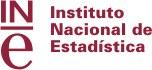 Logotipo Ine. Ir a página de inicio