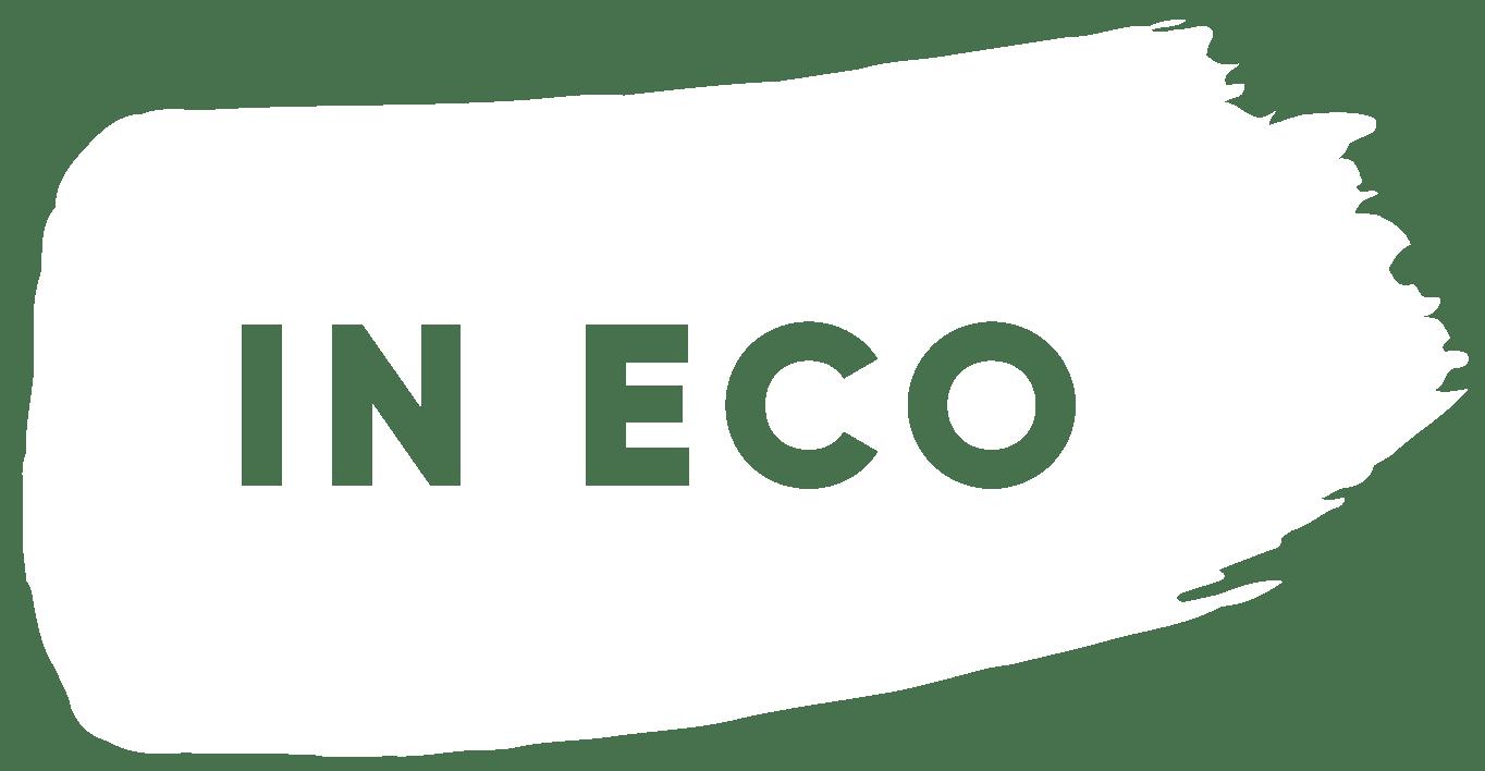 IN ECO logo valge transparent