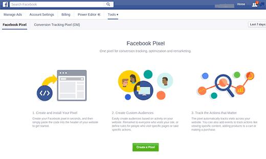 Learn How To Add Facebook Pixel To WordPress Website - What is Facebook Pixel