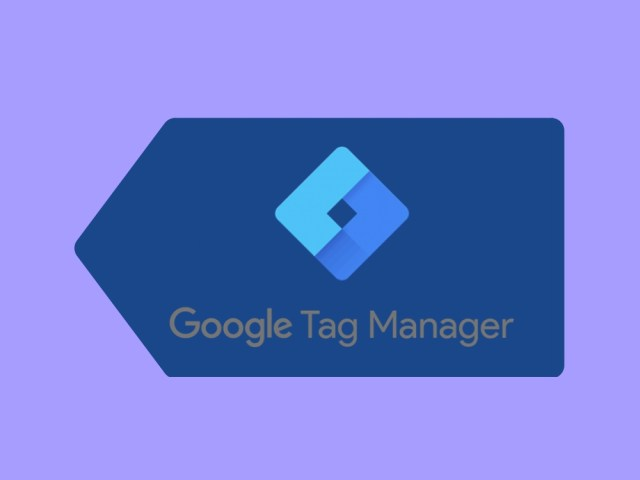 What Are Tags Anyway | How Your Tags Relate To Your Rankings And How To Add Google Tag Manager To A WordPress Site