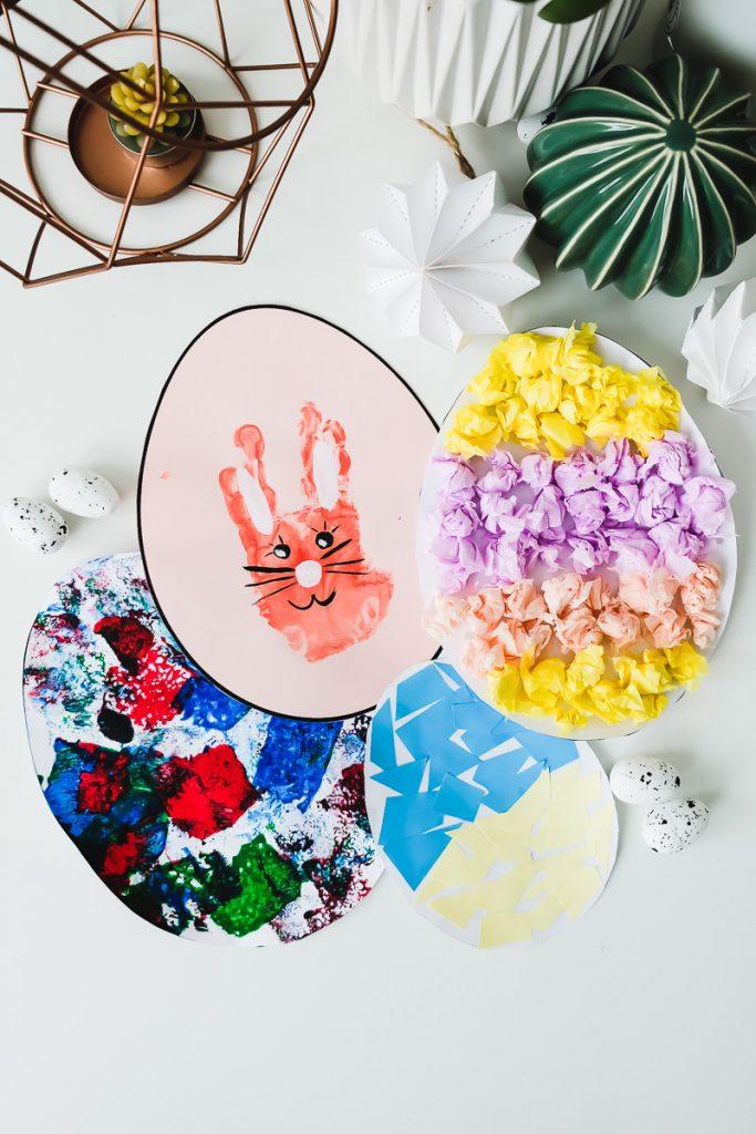 Fingerfarben Malbuch Vorlagen Fur Fingermalfarben Fur Kinder