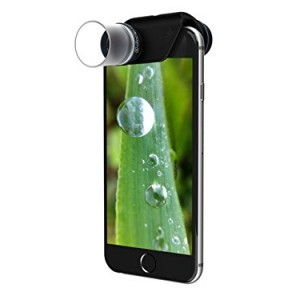 olloclip Macro Pro Lens for iPhone 6/6s and 6/6s Plus1