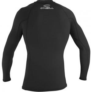 O'Neill UV Sun Protection Men's Basic Skins Long Sleeve2