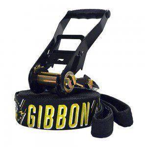 Gibbon Jibline Slackline1111