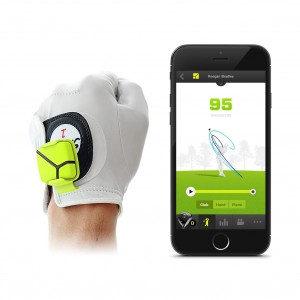 Zepp Golf 3D Swing Analyzer11