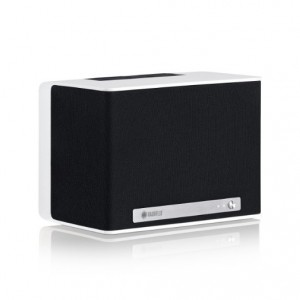 Raumfeld One S Wireless Streaming Speaker13