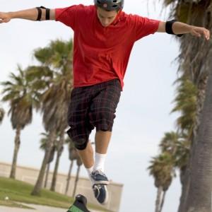Razor Sole Skate34