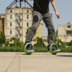 Inventist Orbitwheel Skates2