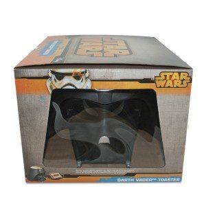 Darth Vader Toaster2