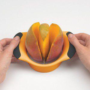 OXO Good Grips Mango Splitter2