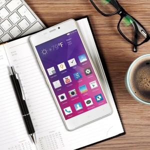 BLU Vivo Air Unlocked Cellphone3