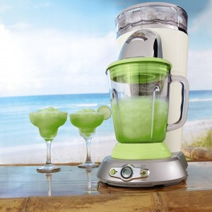 Margaritaville Bahamas Frozen Concoction Maker13