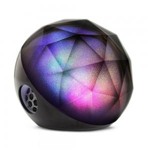 Portable Wireless Bluetooth Speaker New