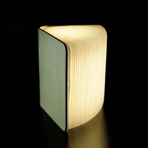 Book LED Light Gift