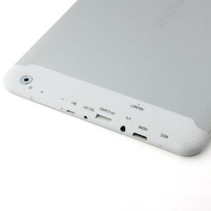 VENSTAR 4050 Tablet Silver