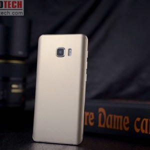 HDC S7 Lte Smartphone
