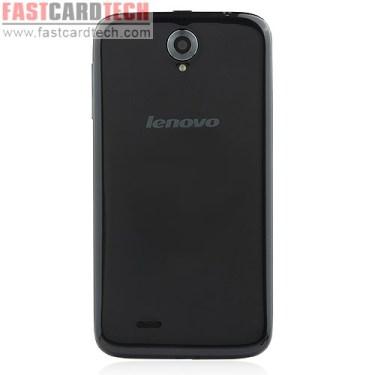 Lenovo A850i Android Phone