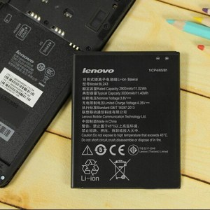 Lenovo Lemon K3 Note Octa Core